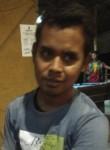Krisna wanted, 26  , Surabaya