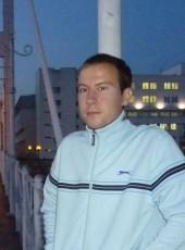Ruslan, 34, Ukraine, Kiev