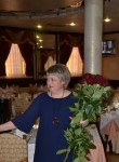 Natalya, 47  , Smolensk