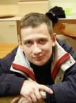 Nikolay, 40  , Tula