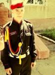Vitaliy, 22  , Gatchina