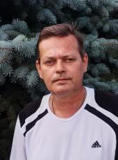 Anatoliy, 52, Ukraine, Kharkiv