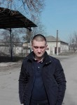 Serg, 35  , Pavlohrad