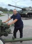 dimon, 34  , Kalinkavichy