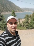 Karim, 50  , Orihuela
