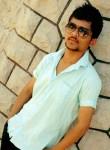 aarav, 25 лет, Sarkhej
