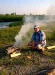 Maksim, 35  , Kazachinskoye (Krasnoyarsk)