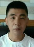 구본협, 35  , Ansan-si