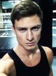 Vladislav, 30, Lviv