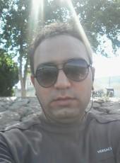 Armin, 25, Iran, Ardabil