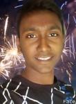 Sunny Mandal, 18  , Guwahati