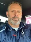 Aaron, 51  , Bedford