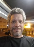 Luis, 44  , Ondara