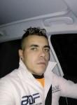 Ricardo, 29  , Lugo