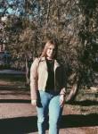 Anastasiya , 23  , Dzhankoy