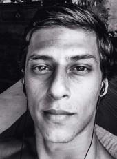 Willem, 28, Brazil, Sao Paulo