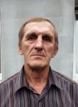 oleg, 64  , Hrodna