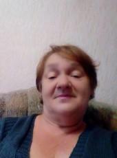 Yuliya, 67, Ukraine, Horlivka