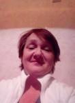 Yuliya, 67, Horlivka