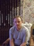 Aleksey, 41  , Krasnoobsk