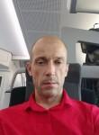 Aleksandr, 44, Kotlas