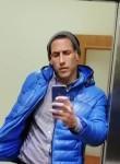 Aldiano, 28, Moscow
