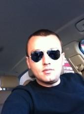 Modest , 33, Ukraine, Zhytomyr