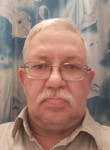 Anatoliy, 59  , Sosnovyy Bor