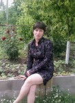 irina, 37  , Grigoriopol