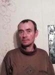 Sergey, 43  , Yekaterinburg