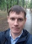 Aleksandr, 34  , Tsibanobalka