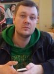 Aleksandr, 35, Arkadak