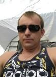 Pashka, 31  , Novomoskovsk