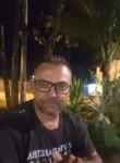 Benedito, 47  , Belem (Para)