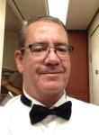James Tough, 60  , Dallas