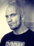 Nikita, 36, Pavlovskiy Posad