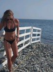 Darya, 25  , Krasnaya Polyana