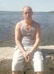 Aleksey, 42  , Gorodets