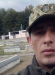 Vladislav, 32, Kherson