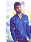 himanshu, 24  , Dahod