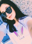 Alina, 20, Naro-Fominsk