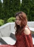 NikitA, 23  , Toronto