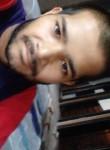 Vipin Tiwari, 20  , Ludhiana