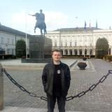 Andrey, 30  , Czaplinek