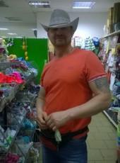 Александр, 38, Россия, Рыбинск