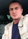 Vadim, 53  , Parabel