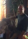 Iosif, 34  , Kavala