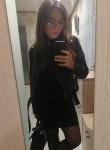 Anastasiya, 27, Tomsk