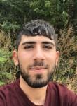 Ferat, 20, Adana