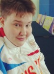 Ofya, 23, Samara